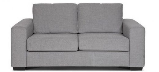 Sofa New Choice MTI Furninova