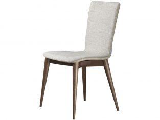 Krzesło Pacini&Cappellini Ambra 49x54x90 cm