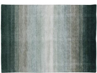 Dywan Reza's Panorama Black Grey 200x300cm