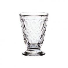 Komplet  szklanek Lyonnais 200ml kpl.6szt.