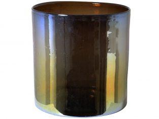 Wazon Opalescence 30x28cm