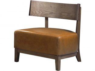 x Fotel Pacini&Cappellini Kandy 62x60x70 cm