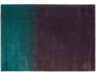 Dywan ombre Ted Baker Dipgeo Rust 140×200 cm