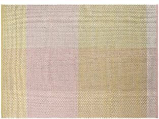 Dywan Ted Baker Check Neutral 170×240 cm