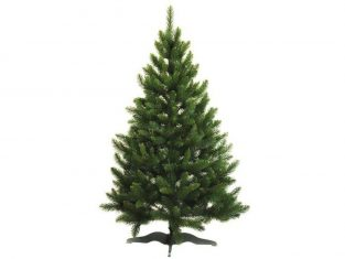 Choinka BBHome Pine 250cm