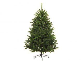 Choinka BBHome Spruce 250cm