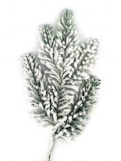Gałązka świerkowa BBHome Spruce 29cm