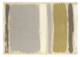 Dywan Sanderson Abstract Linden 200x280cm