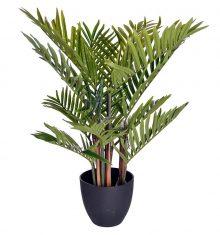 Palma w doniczce BBHome Palm Pot 73cm