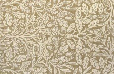 Dywan Morris Oak Linen 140x200cm