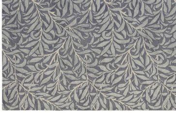 Dywan Morris Willow Granite 140x200cm