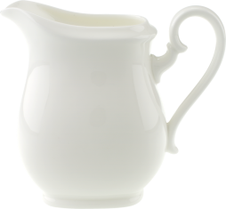 Mlecznik Royal Villeroy&Boch 250ml