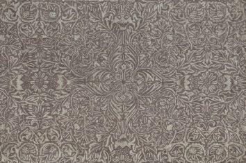 Dywan Morris Ceiling Charcoal 170x240cm