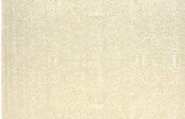 Dywan Morris Ceiling Parchment 200x280cm