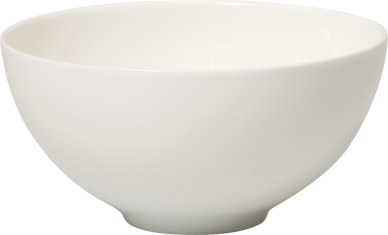 Miseczka porcelanowa Royal Villeroy&Boch 11cm
