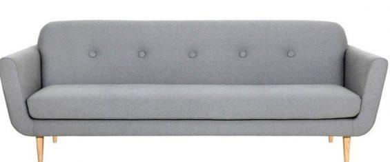 Sofa Otto 3 Sits