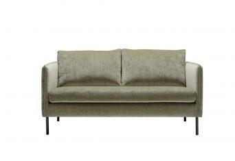 Sofa modułowa Elis Sits