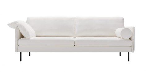 Sofa Juno Sits