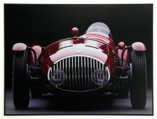 Fotografia Osca MT-4 1948r 81x61cm