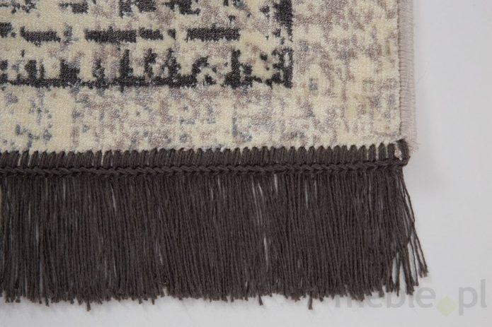Orentalny tekstylia białe pokój nastolatka wyprzedaż