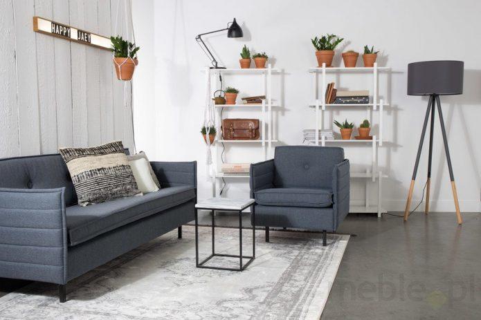 Eksluzywne lampy biały pokój dziecinny cena