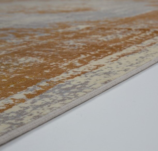 Eksluzywne dywany drewiane biuro na wymiar