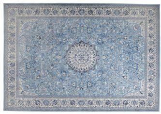Dywan Magic Blue 200x300cm