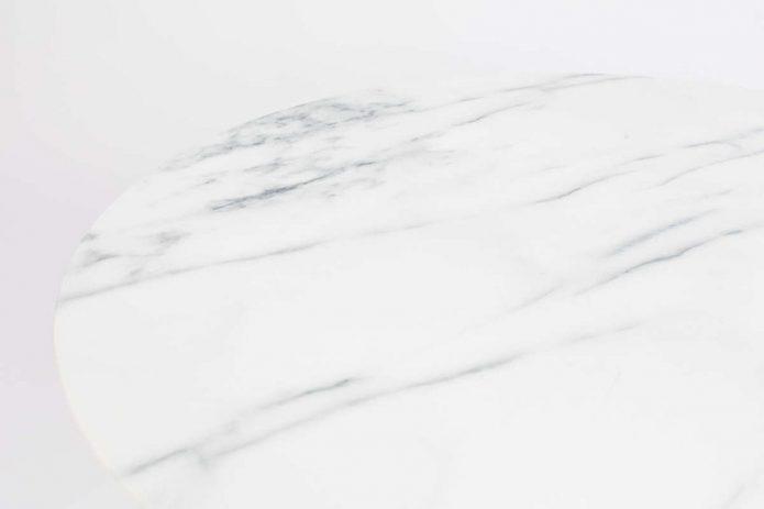Stylowy Lustra szklane sypialni promocja