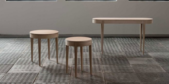 Modern fotele drewiane pokoju dziennego opinia