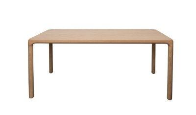 Stół Jesse Natural 180x90x75cm