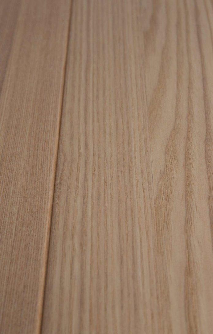 Glamour narzuty z drewna sypialnia wyprzedaż