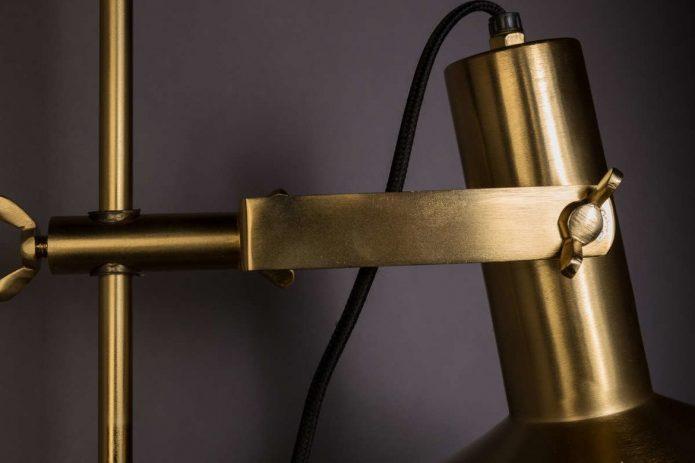 Orentalny Lampy sufitowe czarne łazience producent