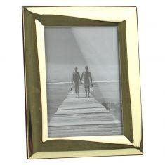 Ramka na zdjęcie Rich Gold 15x20cm- z ekspozycji