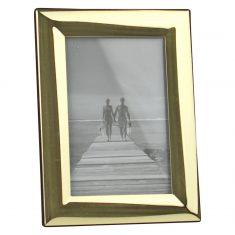 Ramka na zdjęcie Rich Gold 10x15cm