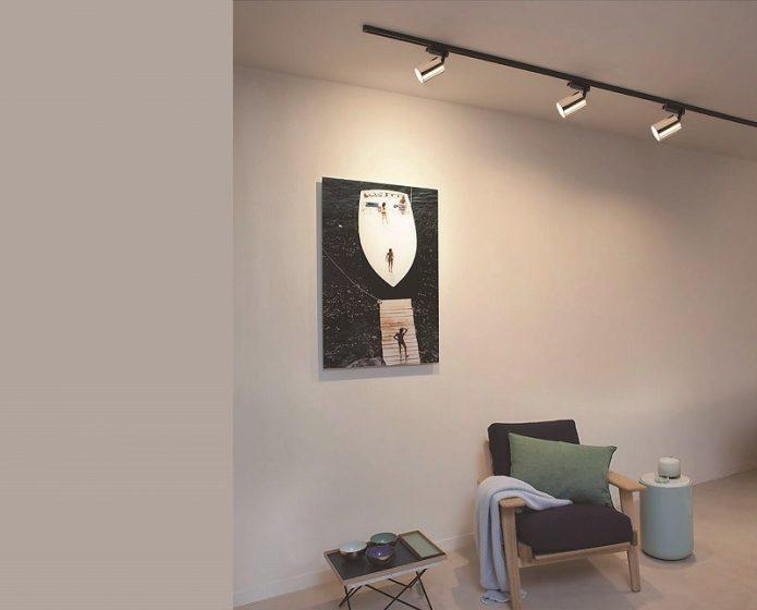 W stylu nowojorskim gałki dębowe biuro polskich producentów