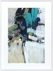 Obraz reprodukcja Separation I T. O`Toole 75x100cm