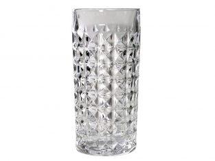 Komplet szklanek Sparkler Long 260ml 6szt.