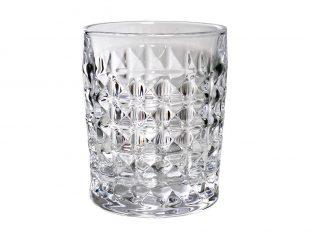 Komplet szklanek Sparkler Whisky 230ml 6szt.