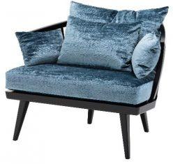 ZIE 6009 Aerie fotel 80x90x85