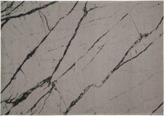Dywan Zień Pietra Warm Grey 160x230cm