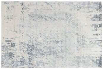 CM Reza's Cloudburst 170×240 dywan