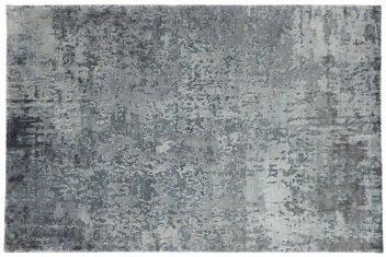 CM Reza's Camouflage 170×240 dywan