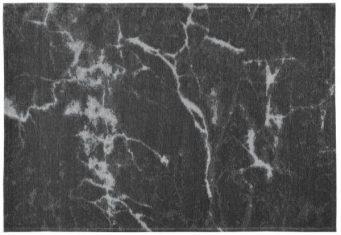 Dywan Zień Carrara Grey 160x230cm