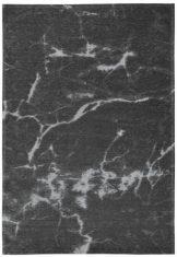 Dywan Carrara Gray Zień