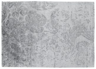 Dywan Reza`s Baroque 170x240cm