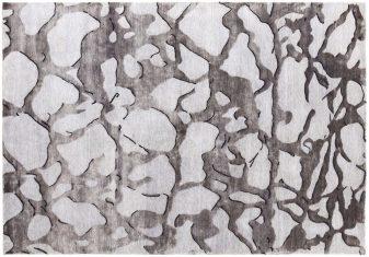 Dywan Reza's Drought 250×300