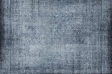 Dywan Fargotex Linen Dark Blue 200x300cm