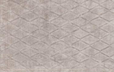 Dywan Fargotex Gabia L.Grey 200×300 cm