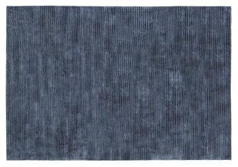 Dywan Fargotex Mera Blue 200x300cm