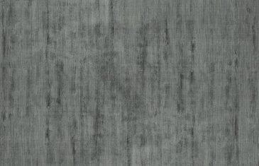 Dywan Fargotex Celia Slate 200x300cm